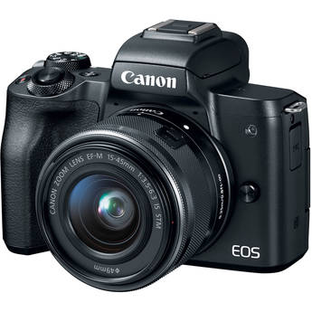 Canon 2680c011 1