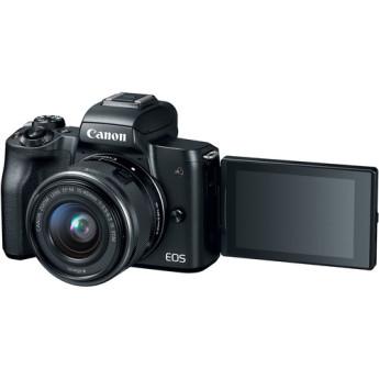 Canon 2680c011 3
