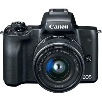 Canon 2680c011 4