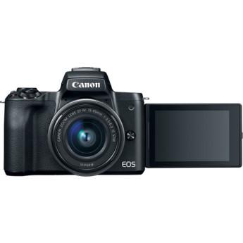 Canon 2680c011 6