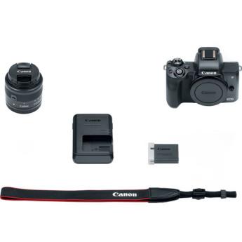 Canon 2680c011 9