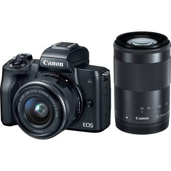 Canon 2680c021 1