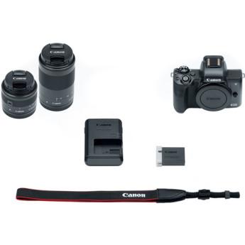 Canon 2680c021 12