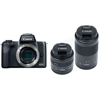 Canon 2680c021 13