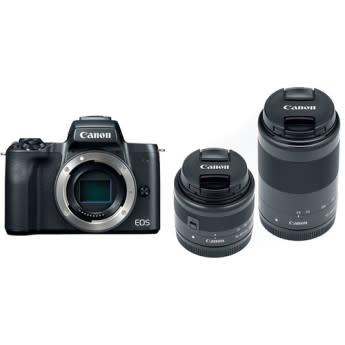 Canon 2680c021 2