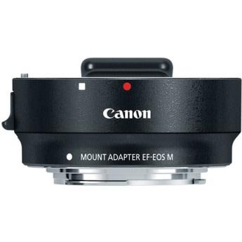 Canon 2680c021 3