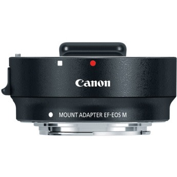 Canon 2680c021 4