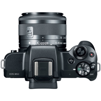 Canon 2680c021 8