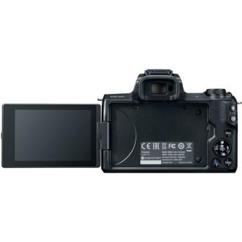 Canon 2680c067 12