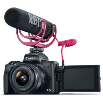 Canon 2680c067 4
