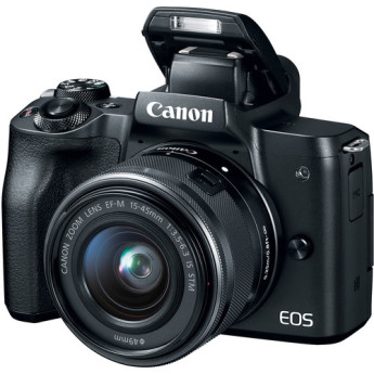 Canon 2680c067 7