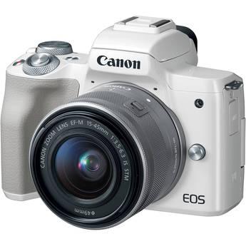 Canon 2681c011 1