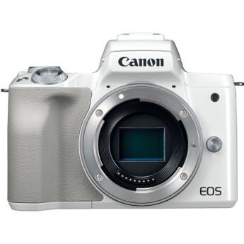 Canon 2681c011 10