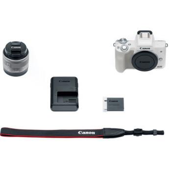 Canon 2681c011 11