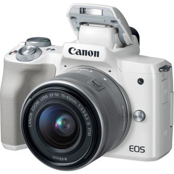 Canon 2681c011 2