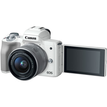 Canon 2681c011 3