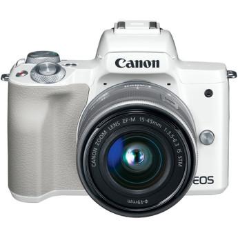 Canon 2681c011 4