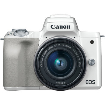 Canon 2681c011 5