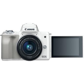 Canon 2681c011 6