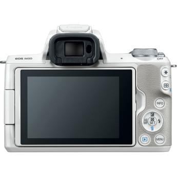 Canon 2681c011 7