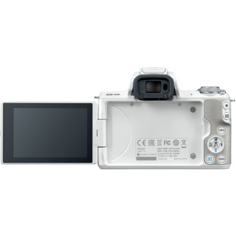 Canon 2681c011 8