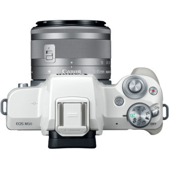 Canon 2681c011 9