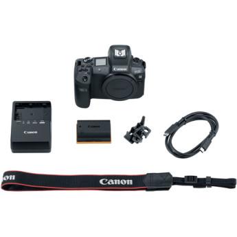 Canon 3075c002 5