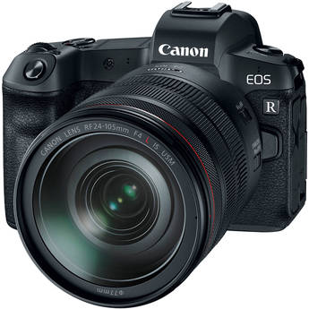 Canon 3075c012 1
