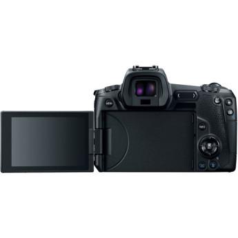 Canon 3075c012 3
