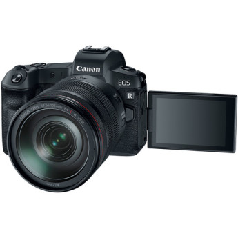 Canon 3075c012 4