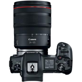 Canon 3075c012 5