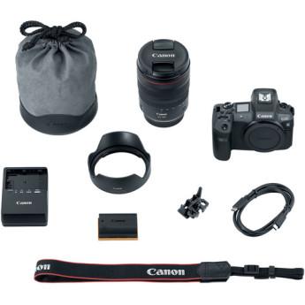 Canon 3075c012 6