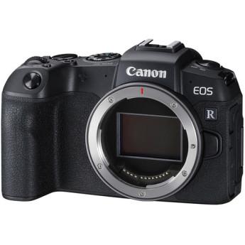 Canon 3380c002 2