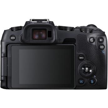Canon 3380c002 3