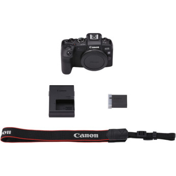 Canon 3380c002 5
