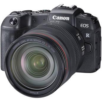 Canon 3380c012 1