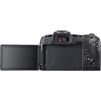 Canon 3380c012 4