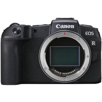 Canon 3380c032 3
