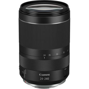 Canon 3380c032 4