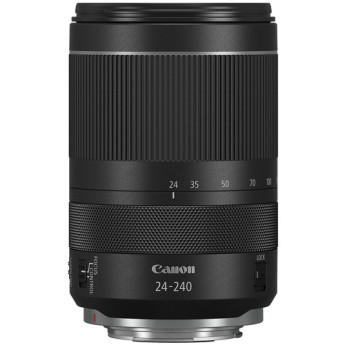 Canon 3380c032 5