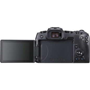 Canon 3380c052 3