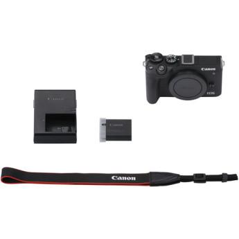 Canon 3611c001 3