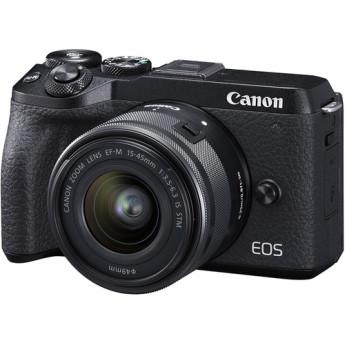 Canon 3611c011 1