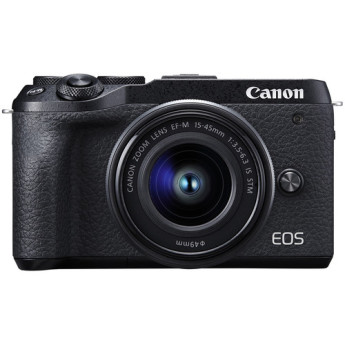 Canon 3611c011 10