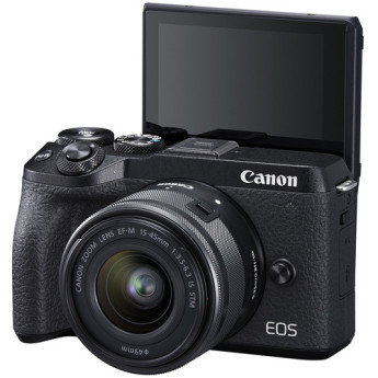 Canon 3611c011 3