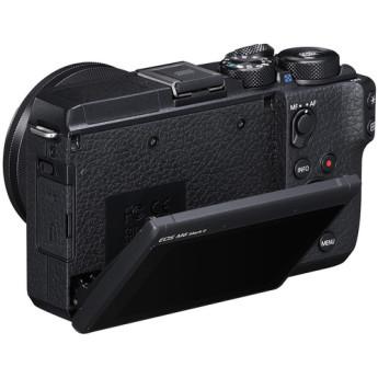 Canon 3611c011 4