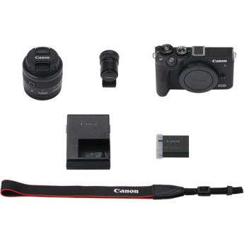 Canon 3611c011 6