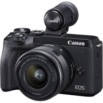 Canon 3611c011 7