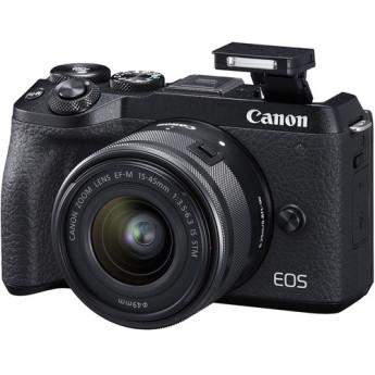 Canon 3611c011 8