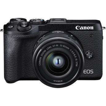 Canon 3611c011 9